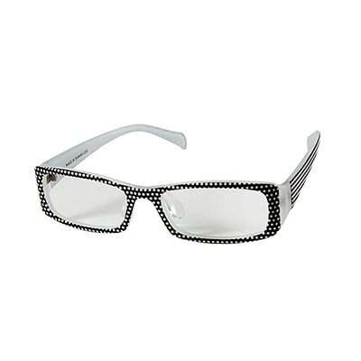 Reading Glasses-A001-2