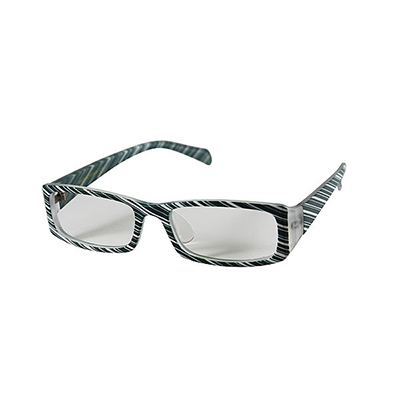 Reading Glasses-A001-3