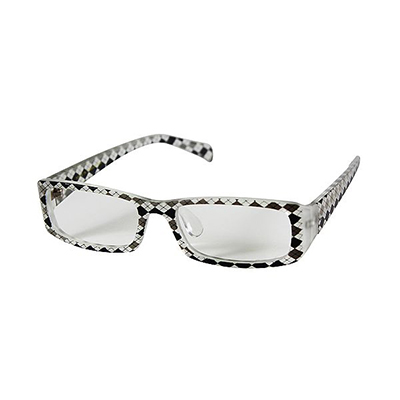Reading Glasses-A001-4