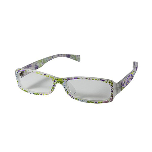 Reading Glasses-A002-1