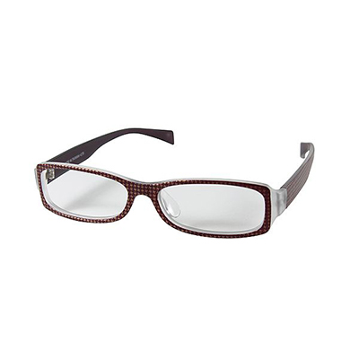 Reading Glasses-A002-2