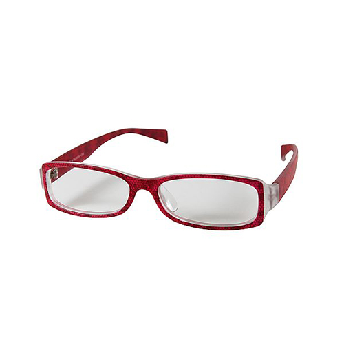 Reading Glasses-A002-3