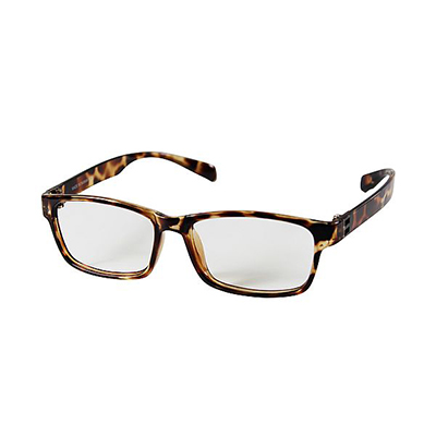 Reading Glasses-D003-1