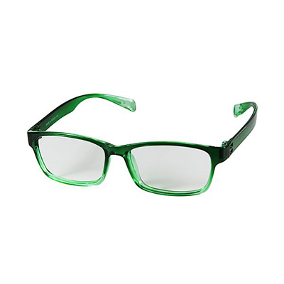Reading Glasses-D003-2