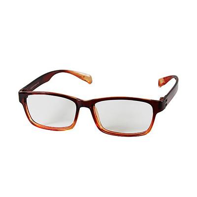 Reading Glasses-D003-3