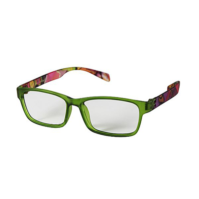 Reading Glasses-D003-4