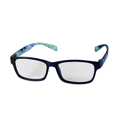 Reading Glasses-D003-5