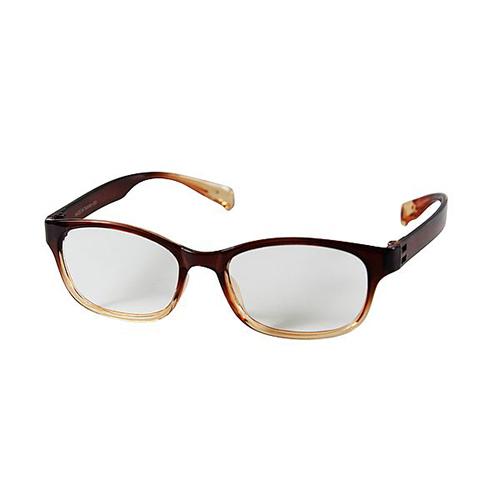 Reading Glasses-D004-1