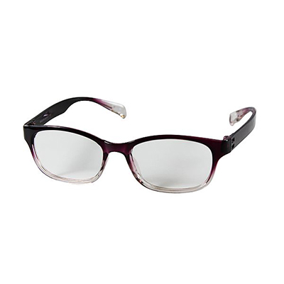 Reading Glasses-D004-2