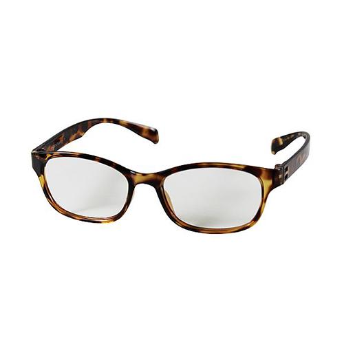Reading Glasses-D004-3