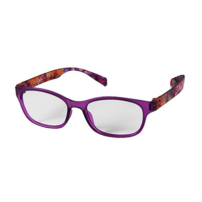 Reading Glasses-D004-4