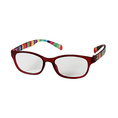 Reading Glasses-D004-5