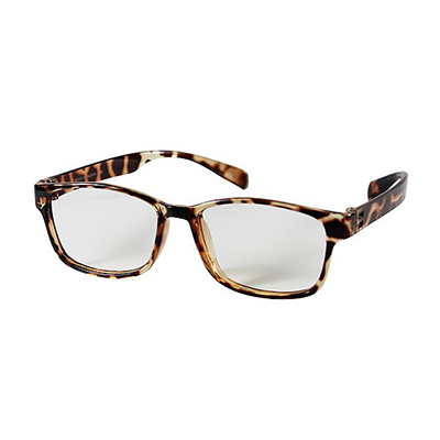 Reading Glasses-D005-1