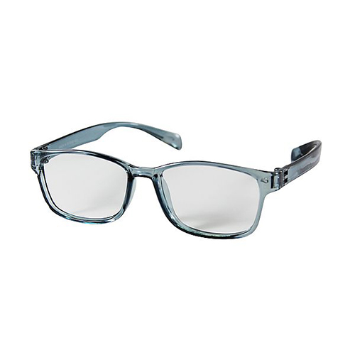 Reading Glasses-D005-2