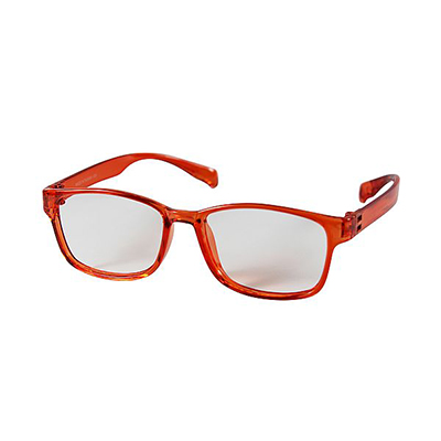 Reading Glasses-D005-3