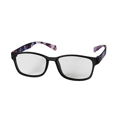 Reading Glasses-D005-4