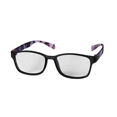 Reading Glasses-D005-4