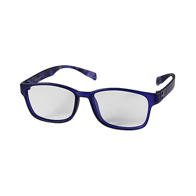 Reading Glasses-D005-5