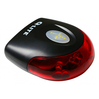 Rear Light QL-210FB