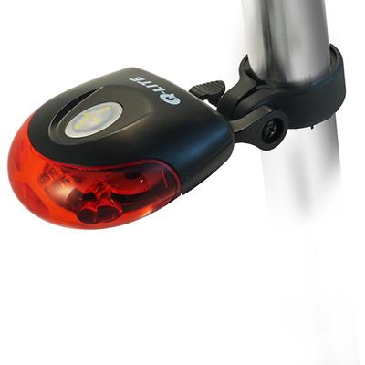 Rear Light QL-210FB