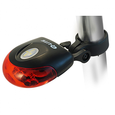 Rear Light QL-210GK