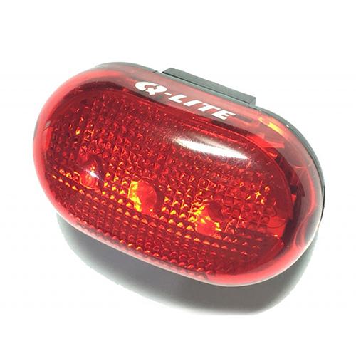 Rear Light QL-212