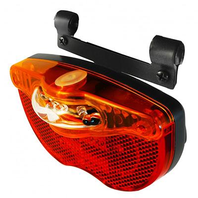 Rear Light QL-225