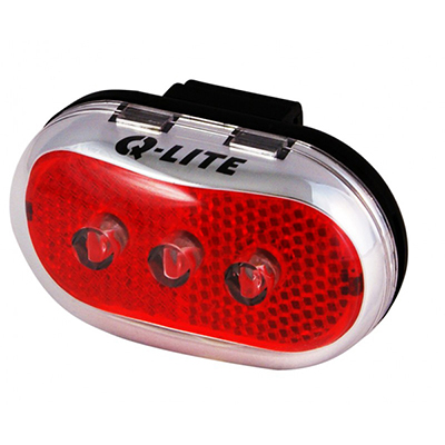 Rear Light QL-231