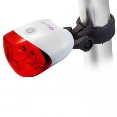 Rear Light QL-253R