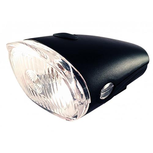 Front Light QL-202