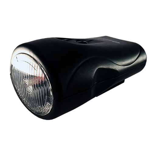 Front Light QL-206-B