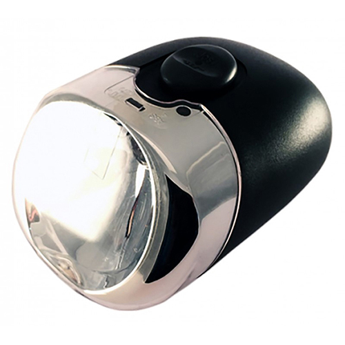 Front Light QL-217