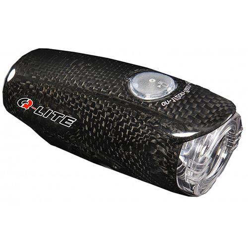Front Light QL-258C
