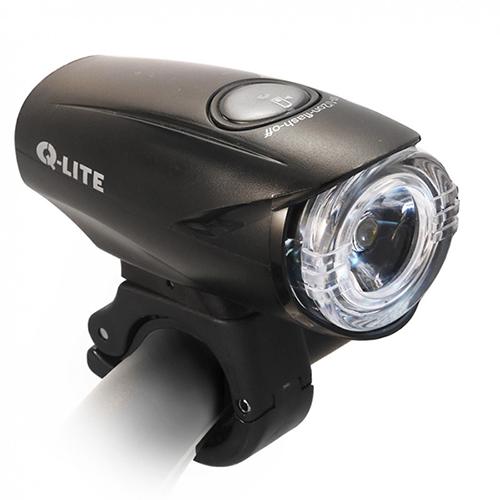 Front Light QL-258N