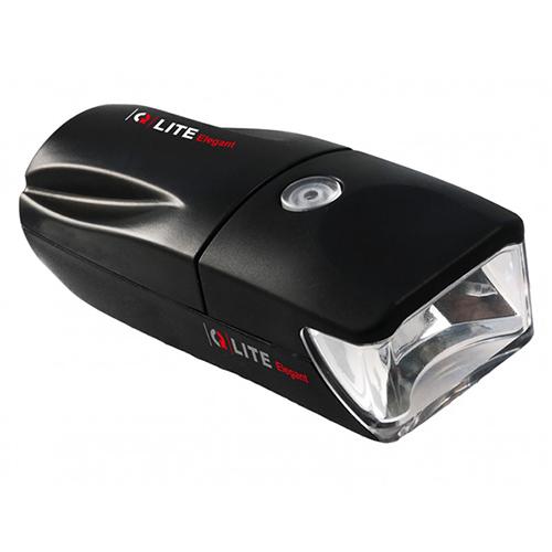 Front Light QL-267N