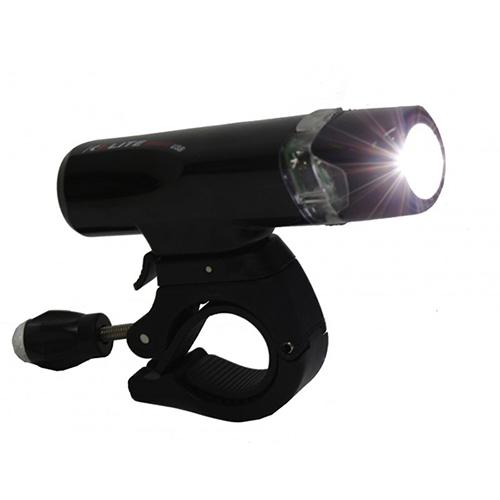 Front Light QL-279