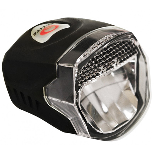 Front Light QL-282KB