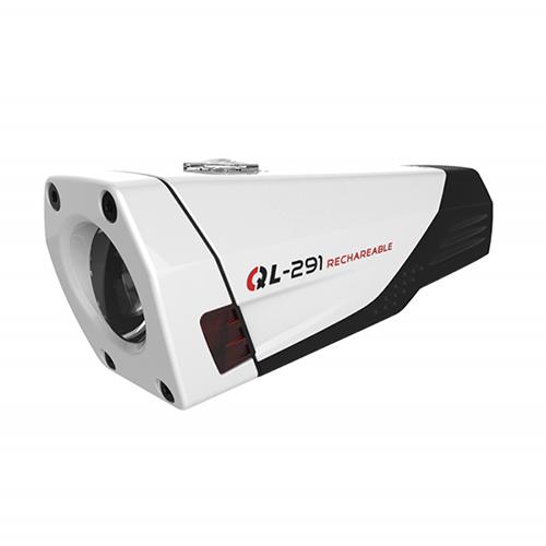 Front Light QL-291CR