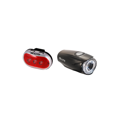 Combo Light QL-258N & 231N