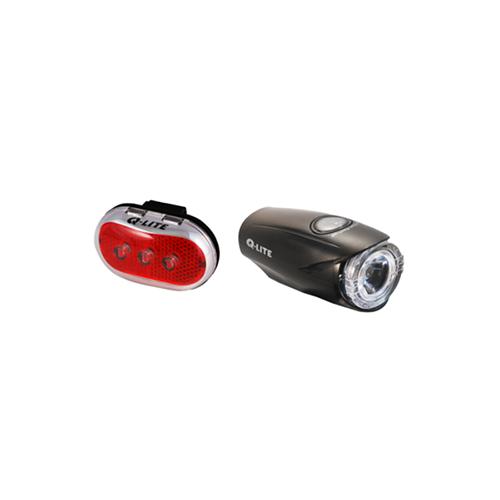 Combo Light QL-258N & 231N