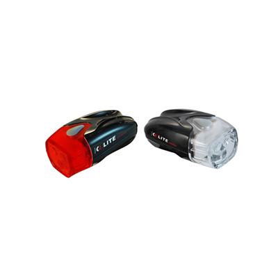 Combo Light QL-275W& 275R