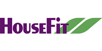 HouseFit®
