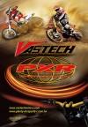 VASTECH Moto-X Co., Ltd. (2018 Catalog)
