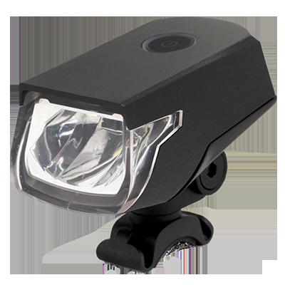 X3 Front light - 9105X3P00