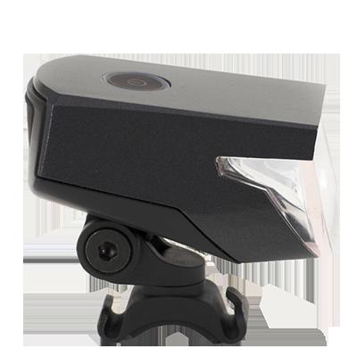 X7 Front light - 9106X7P00