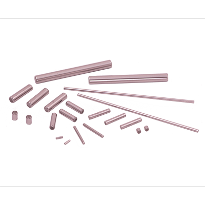 Pin, Roller, Dowel Pin
