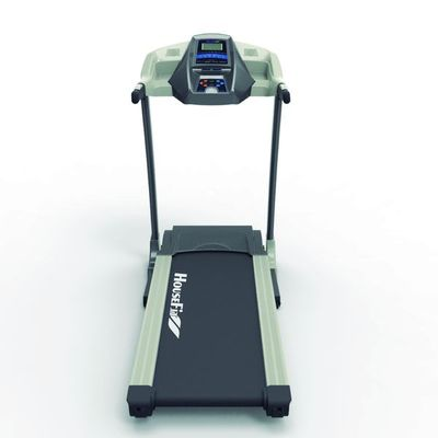 Motorized Treadmill - HT-9856HP