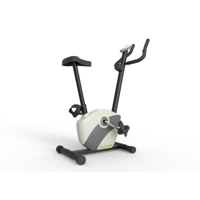 Exercise Bike - RAINBOW B1.0