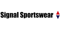 Signal Sportswear  穎榮企業有限公司