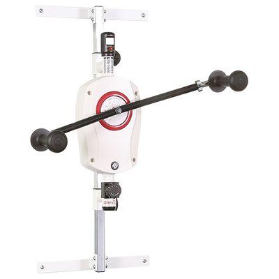 Upper Limbs Exerciser